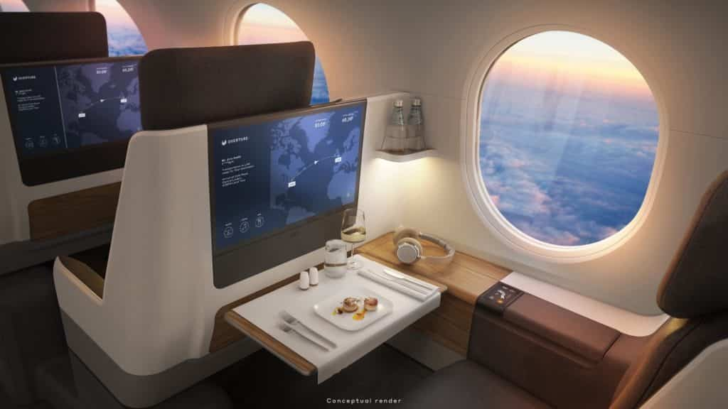 This image has an empty alt attribute; its file name is united-interior-2-1024x576.jpeg